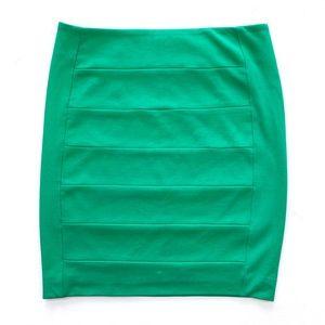 Forever New Pencil Skirt
